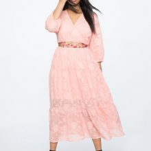 a84a8df85614a Why is it so challenging to shop plus-size clothing which are actually  stylish in this part of the world  With easy access to e-retailers from all  over the ...