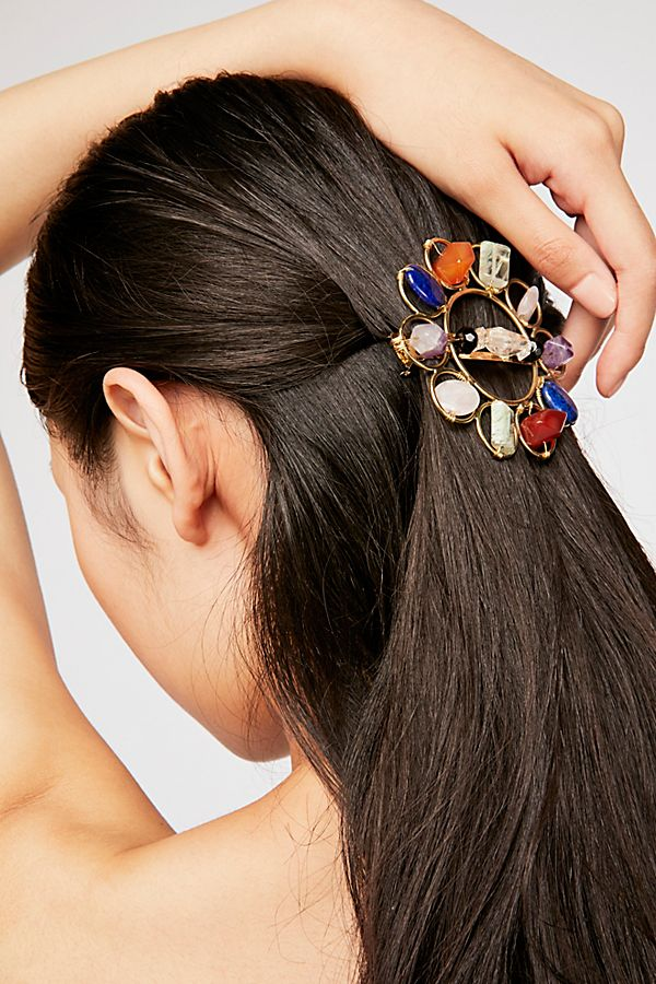 8124fcd1 Free People Hair Accessories   Buyandship Malaysia
