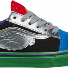 adf11b9b749 If you re planning to sport a family affair of cool sneakers