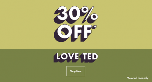 bc90450f69f28 Ted Baker is a global lifestyle brand offering menswear