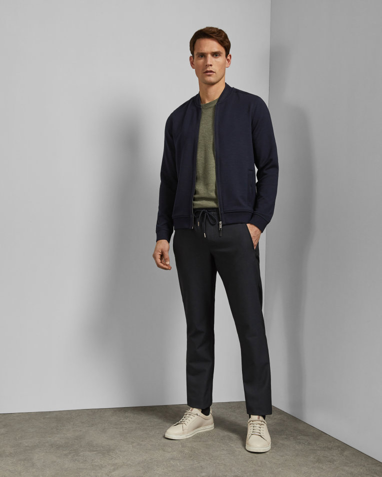 19c86869ae29b Ted Baker – Men s Love Ted 30% off