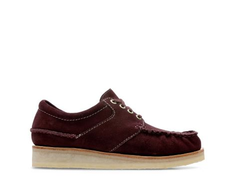 706e1b79b Clarks Originals Footwear s Mid-Season Sale