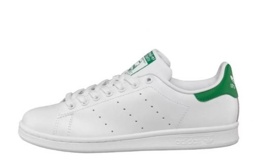on sale 820c6 0a298 Save 33% on adidas Originals Stan Smith! | Buyandship Singapore