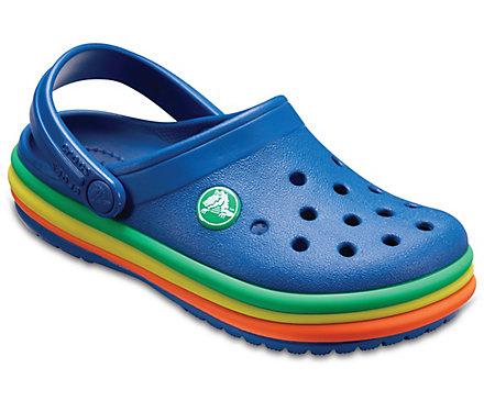 Crocs Warehouse Clearance Sale