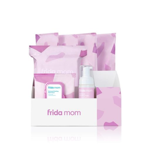 Frida Postpartum Recovery Essentials Kit