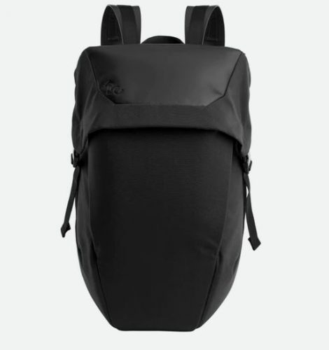 Huckberry Blackout Sale