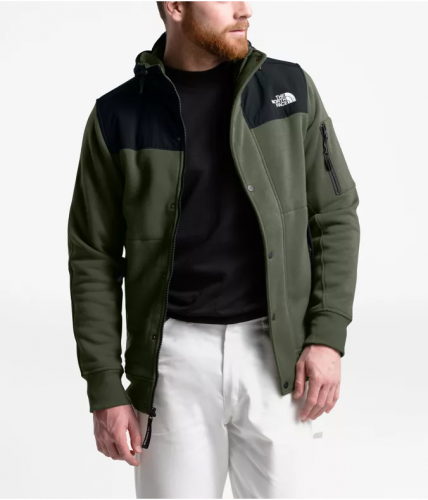 The North Face Black Friday Sale