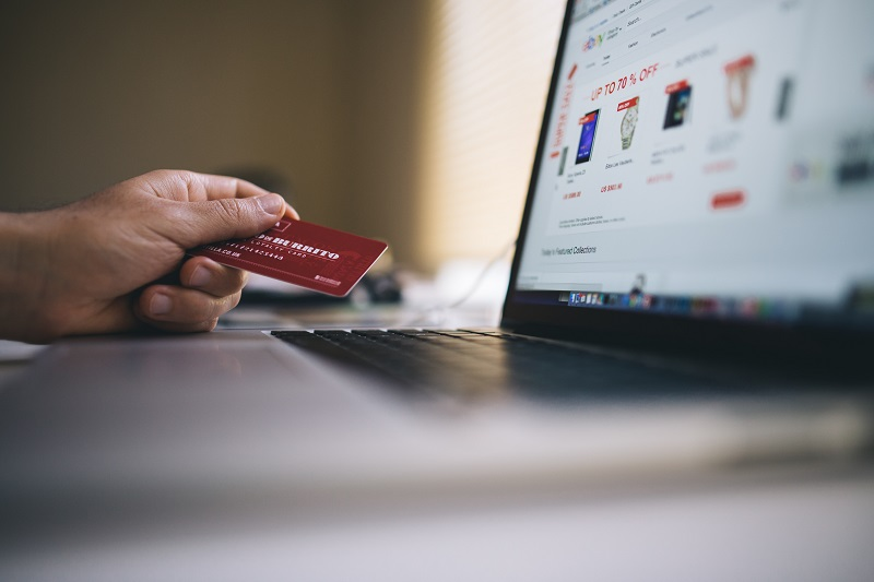 How to use Buyandship