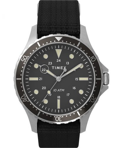 Timex End-of-Season Sale