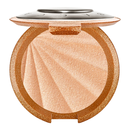 Becca Shimmering Skin Perfector Pressed Highlighter Champagne Pop (Collector's Edition)